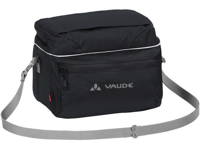 VAUDE Road II - Sac porte-bagages - noir
